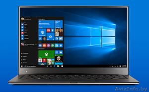 Установка (переустановка) Windows на дому - Изображение #1, Объявление #1588630