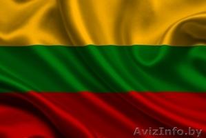 Приобрести литовскую компанию быстро и просто. - Изображение #1, Объявление #1591536