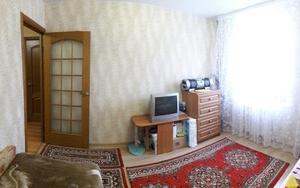 Продажа 2-х комнатной квартиры Витебск, улица Петруся Бровки - Изображение #8, Объявление #1658718