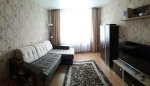 Продажа 2-х комнатной квартиры Витебск, улица Петруся Бровки - Изображение #9, Объявление #1658718