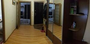 Продажа 2-х комнатной квартиры Витебск, улица Петруся Бровки - Изображение #1, Объявление #1658718