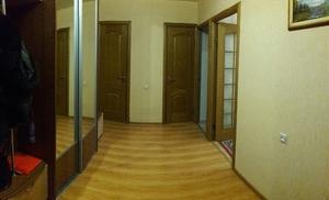 Продажа 2-х комнатной квартиры Витебск, улица Петруся Бровки - Изображение #2, Объявление #1658718
