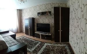 Продажа 2-х комнатной квартиры Витебск, улица Петруся Бровки - Изображение #3, Объявление #1658718