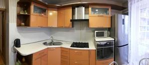 Продажа 2-х комнатной квартиры Витебск, улица Петруся Бровки - Изображение #6, Объявление #1658718