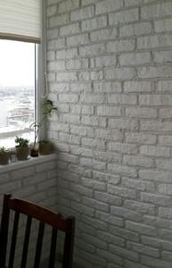 Продажа 1 комнатной квартиры Витебск, проспект Московский - Изображение #1, Объявление #1658854