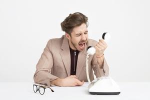 Профилактика профессионального стресса работников - Изображение #1, Объявление #1670511