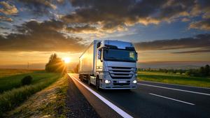 Требуются водители категории CE ,   - Изображение #1, Объявление #1706692