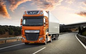 Требуются водители категории CE ,   - Изображение #5, Объявление #1706692