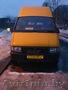 Продам микроавтобус Газ 3234 Семар 2000г.в.