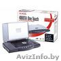 Продам сканер XEROX 4800TA One Touch срочно