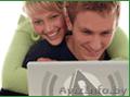 6VIA is an Affiliate Network Platform