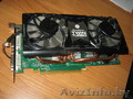 ВИДЕОКАРТА GeForce 8800GT 512MB GDDR3
