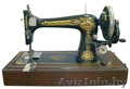 Ремонт и наладка швейных машин в Витебске