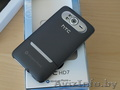 Unlock Original HTC HD7