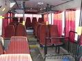 Продам Scania 82