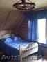 Усадьба Тихая отдых на берегу озера Обстерно (Браславские Озера)