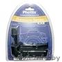 Батарейный блок Phottix BP-7D Premium для Canon 7D