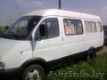 продам микроавтобус(газель)