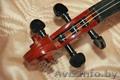 Продам скрипку ученическую  4/4 - Изображение #2, Объявление #371765