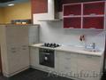 изготовление кухонь, кухня, кухни, кухонной мебели под, на заказ
