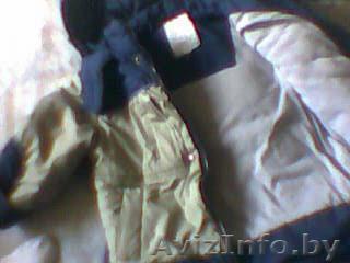 Сп zetpol мужская женская детская одежда обувь польские