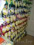 Магазин тканей и фурнитуры