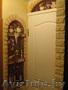 Роспись стен,  потолков,  мебели-в любом стиле и направлении