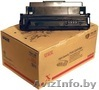 Продам  Картридж  для  принтера  Xerox Phaser 3450 новый в  упаковке. (106R00688