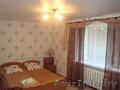 Вам нужна квартира на сутки в Витебске? У нас есть для вас отличный вариант!