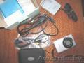 Цифровой Фотик Canon IXUS 951S