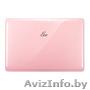 Продам Нетбук ASUS EeePC 1005P Розовый