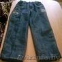 Продам новые джинсы 3 модели и спортивный костюм недорого