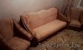 Диван и 2 кресла бывший в употреблении