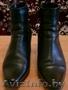 Продам женские полусапожки 39 размера Марки Белвест