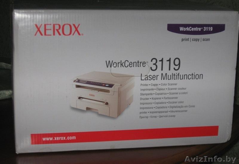 Xerox workcentre niarivureaholes