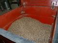 Производим и реализуем пеллеты древеснные