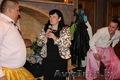 Свадьбы в Витебске и не только...