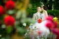 Свадебные фотографы Витебска