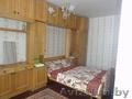 Уютная квартира по Фрунзе