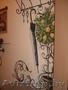 .Роспись стен,  потолков,  мебели-в любом стиле и направлении в Витебске