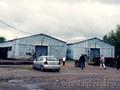сдается складское помещение в г. Витебске