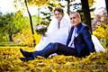 Фотосъемка бракосочетания , Объявление #1041688