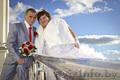 Фотосъемка бракосочетания  - Изображение #3, Объявление #1041688