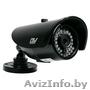 Предлагаем камеру видеонаблюдения LTV-CDH-B600L-F2.8