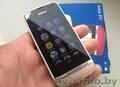 Nokia Asha 311(оригинал)