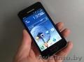 Samsung Galaxy S Advance GT-I9070 8Gb