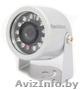 Предлагаем видеокамеру NeoVizus NVC-4114B