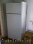 Холодильник Атлант 2-камерник