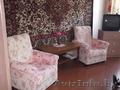 Мягкая мебель(диван+2кресла) б/у в отличном состояние