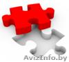 Разработка и создание сайтов любой сложности. Логотипов,  флаеров,  баннеров…